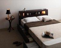 ベッドの大きさは何センチ?検討に必要なのはマットレスサイズ!? 店主のつぶやき