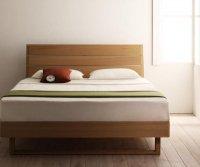 高級ドイツブランド【sembella】センべラ【Cruce】クルーセ シングルベッド