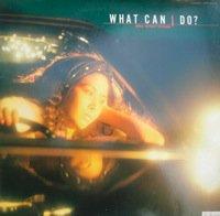 マイラ what can i do ccc records