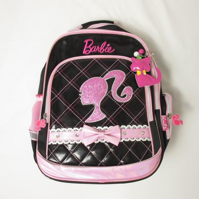 バービー リュックサック Barbie バービー