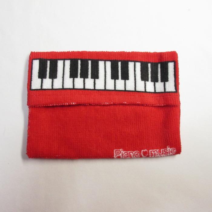 ピアノポケットティッシュケース,音楽,エレクトーン,プレゼント,ギフトのネットショップ通販のお店
