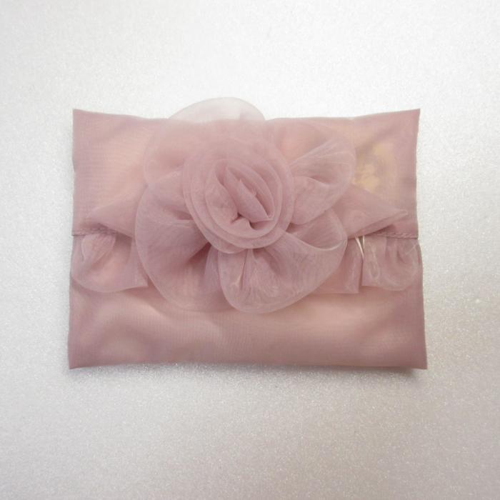 ポケットティッシュケース Mピンク色 プレゼント,ギフトのネットショップ通販のお店