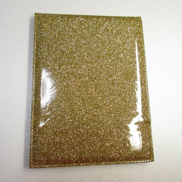 グリッタービッグ折立ミラー,ゴールド,スタンドミラー ,ミラー,鏡,化粧,メイクアップ