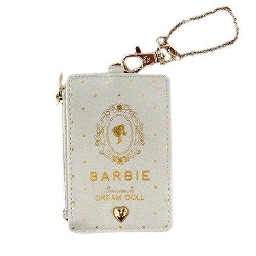 バービー パスケーススクエア,Barbieプ...