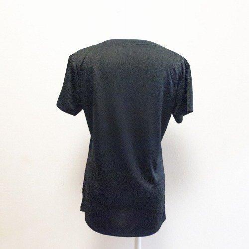 <img class='new_mark_img1' src='https://img.shop-pro.jp/img/new/icons1.gif' style='border:none;display:inline;margin:0px;padding:0px;width:auto;' />競技ダンス ドライTシャツ,スタンダードtシャツ,モダンダンストップス,ウォームアップウエア,社交ダンス用品,ボールルーム