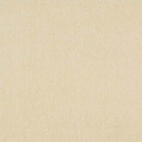 <img class='new_mark_img1' src='https://img.shop-pro.jp/img/new/icons1.gif' style='border:none;display:inline;margin:0px;padding:0px;width:auto;' />ピアノ用 防音タイル アイボリ-色 正方形カーペット4枚セット,音楽スタジオ床材,フロアー絨毯【送料無料】