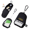 <img class='new_mark_img1' src='https://img.shop-pro.jp/img/new/icons1.gif' style='border:none;display:inline;margin:0px;padding:0px;width:auto;' />パス&コインケース piano e forte,ピアノ発表会プレゼント