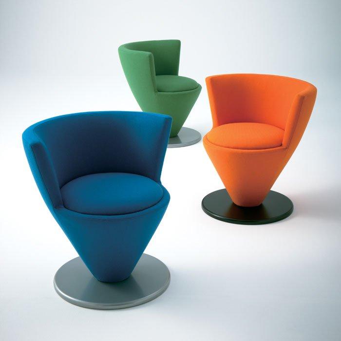椅子【家具 】001アームチェア.1人掛け.ソファ/インテリア.ファニチャー