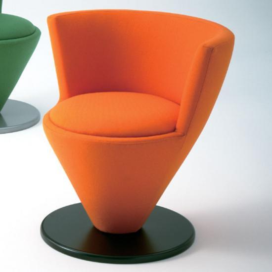 おしゃれな椅子1