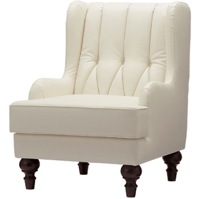椅子【家具 】004アームチェア.1人掛け.ソファ.1シーター/インテリア.ファニチャー