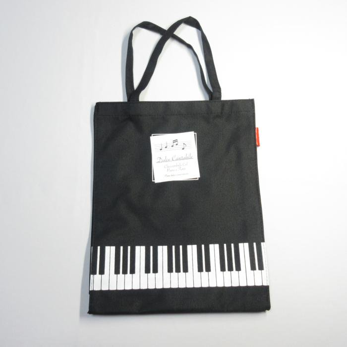 ピアノバッグ,お稽古バック.鍵盤かばん,音楽,レッスンバック,子供用かばん