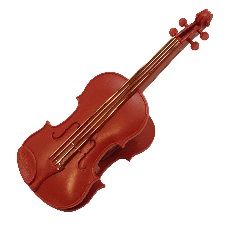ヴァイオリン クリップ,楽譜止め,バイオリン,音楽グッズの発表会プレゼントのネットショップ通販のお店