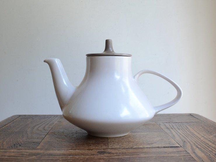 POOLE ヴィンテージ陶器ポット