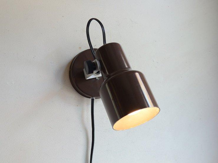 [new] ヴィンテージデザイン ウォールランプ