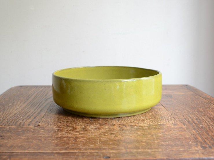 ヴィンテージ 陶器 プレート