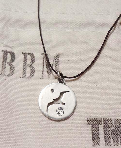 Tmtsilver diamond necklace seagulltacf1620 tmtsilver diamond necklace seagulltacf1620 ovumonline store mozeypictures Gallery