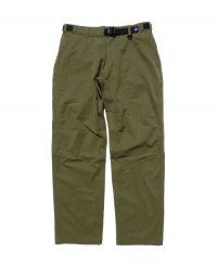 《Columbia・メンズ》Slough Peak Pant(PM4444-302)【送料無料】