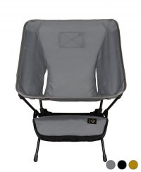 <img class='new_mark_img1' src='//img.shop-pro.jp/img/new/icons8.gif' style='border:none;display:inline;margin:0px;padding:0px;width:auto;' />《Helinox》TACTICAL CHAIR(19755001)【送料無料】