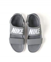 <img class='new_mark_img1' src='https://img.shop-pro.jp/img/new/icons8.gif' style='border:none;display:inline;margin:0px;padding:0px;width:auto;' />《NIKE・ウィメンズ》タンジュンサンダル(882694-002)