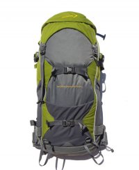 《aarn》NATURAL EXHILARATION 33L(12486-0)【送料無料】