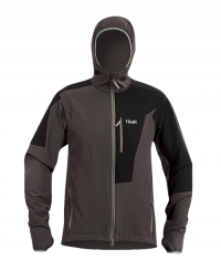 <img class='new_mark_img1' src='//img.shop-pro.jp/img/new/icons8.gif' style='border:none;display:inline;margin:0px;padding:0px;width:auto;' />《Tilak・メンズ》TRANGO HOOD JACKET(トランゴフードジャケット)【送料無料】https://admin.shop-pro.jp/?mode=shop_env