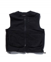 <img class='new_mark_img1' src='//img.shop-pro.jp/img/new/icons47.gif' style='border:none;display:inline;margin:0px;padding:0px;width:auto;' />《POUTNIK・メンズ》BLADE vest(ブレードベスト)【送料無料】