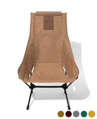<img class='new_mark_img1' src='https://img.shop-pro.jp/img/new/icons47.gif' style='border:none;display:inline;margin:0px;padding:0px;width:auto;' />《Helinox》CHAIR TWO HOME(19750013)【送料無料】