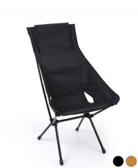 <img class='new_mark_img1' src='//img.shop-pro.jp/img/new/icons47.gif' style='border:none;display:inline;margin:0px;padding:0px;width:auto;' />《Helinox》TACTICAL SUNSET CHAIR(19755009)【送料無料】