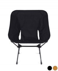 《Helinox》TACTICAL CHAIR L(19752013)【送料無料】