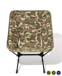 <img class='new_mark_img1' src='//img.shop-pro.jp/img/new/icons47.gif' style='border:none;display:inline;margin:0px;padding:0px;width:auto;' />《Helinox》TACTICAL CHAIR(19755001)【送料無料】