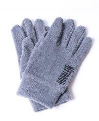 <img class='new_mark_img1' src='https://img.shop-pro.jp/img/new/icons20.gif' style='border:none;display:inline;margin:0px;padding:0px;width:auto;' />SALE《wjk》washable fleece glove(8937fg01)