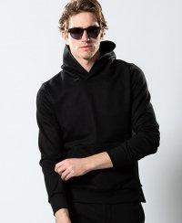 《wjk》flat hook pullover parka(2949mj64)【送料無料】