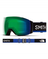 《SMITH》I/O MAG™ XL SMITH x THE NORTH FACE / Blue【送料無料】