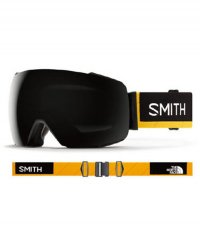 《SMITH》 I/O MAG™ AC | AUSTIN SMITH x THE NORTH FACE【送料無料】