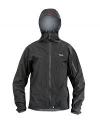 <img class='new_mark_img1' src='https://img.shop-pro.jp/img/new/icons8.gif' style='border:none;display:inline;margin:0px;padding:0px;width:auto;' />《Tilak・メンズ》EVOLUTION Jacket(エボリューションジャケット)【送料無料】