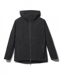 <img class='new_mark_img1' src='https://img.shop-pro.jp/img/new/icons8.gif' style='border:none;display:inline;margin:0px;padding:0px;width:auto;' />《RIPVANWINKLE》ANORAK HOODIE(RW-224)BLACK【送料無料】