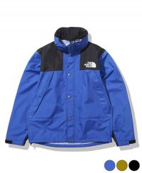 <img class='new_mark_img1' src='https://img.shop-pro.jp/img/new/icons8.gif' style='border:none;display:inline;margin:0px;padding:0px;width:auto;' />《THE NORTH FACE・メンズ》マウンテンレインテックスジャケット(NP11935)【送料無料】
