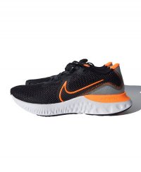 <img class='new_mark_img1' src='https://img.shop-pro.jp/img/new/icons8.gif' style='border:none;display:inline;margin:0px;padding:0px;width:auto;' />2020/SPRING《NIKE・メンズ》リニュー ラン(CK6357-001)