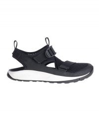 <img class='new_mark_img1' src='https://img.shop-pro.jp/img/new/icons8.gif' style='border:none;display:inline;margin:0px;padding:0px;width:auto;' />《Chaco・メンズ》ODYSSEY(12366139)【送料無料】