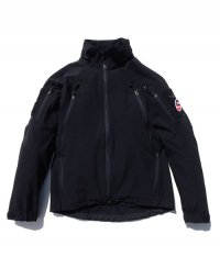 2021S/S予約商品《Tilak・メンズ》NOSHAQ MIG Jacket(ノシャック ミグ ジャケット)【送料無料】