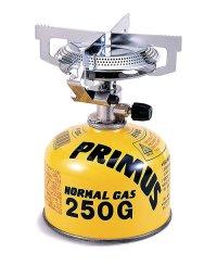 《PRIMUS》2243バーナー(IP-2243PA)