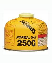 《PRIMUS》ノーマルーガス / 小(IP-250G)
