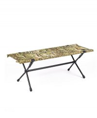 2020F/W New Model《Helinox》TACTICAL BENCH(19755017)【送料無料】