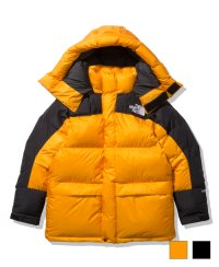 <img class='new_mark_img1' src='https://img.shop-pro.jp/img/new/icons8.gif' style='border:none;display:inline;margin:0px;padding:0px;width:auto;' />《THE NORTH FACE・メンズ》ヒムダウンパーカー(ND92031)【送料無料】