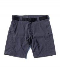 5月下旬発売予定 2020S/S《POUTNIK・メンズ》LONDON Shorts(ロンドンショーツ)【送料無料】