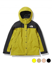 <img class='new_mark_img1' src='https://img.shop-pro.jp/img/new/icons8.gif' style='border:none;display:inline;margin:0px;padding:0px;width:auto;' />《THE NORTH FACE・ウィメンズ》マウンテンライトジャケット(NPW61831)【送料無料】