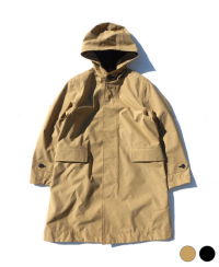 <img class='new_mark_img1' src='https://img.shop-pro.jp/img/new/icons8.gif' style='border:none;display:inline;margin:0px;padding:0px;width:auto;' />《THE NORTH FACE・メンズ》ボールドフーデットコート(NP61965)【送料無料】