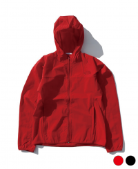 <img class='new_mark_img1' src='https://img.shop-pro.jp/img/new/icons8.gif' style='border:none;display:inline;margin:0px;padding:0px;width:auto;' />《THE NORTH FACE・ウィメンズ》マウンテンソフトシェルフーディ(NPW21703)【送料無料】