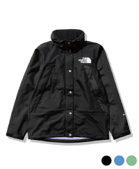 <img class='new_mark_img1' src='https://img.shop-pro.jp/img/new/icons8.gif' style='border:none;display:inline;margin:0px;padding:0px;width:auto;' />《THE NORTH FACE・ウィメンズ》マウンテンレインテックスジャケット(NPW12135)【送料無料】