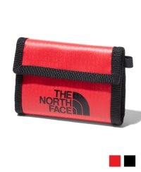 <img class='new_mark_img1' src='https://img.shop-pro.jp/img/new/icons8.gif' style='border:none;display:inline;margin:0px;padding:0px;width:auto;' />《THE NORTH FACE・ユニセックス》BCワレットミニ(NM82081)